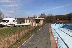 Schwimmaufsichtshaus-2