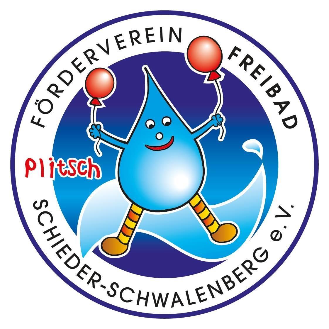 Freibad Schieder-Schwalenberg
